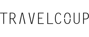 TravelCoup Logo
